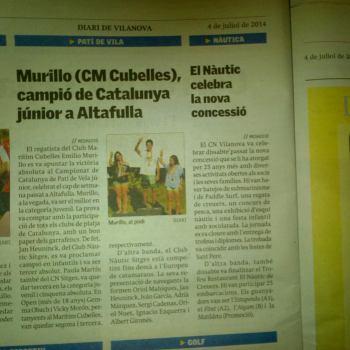 20140705_noticia_diari_vilanova
