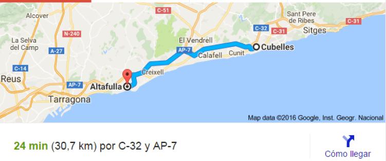 mapa_desafio