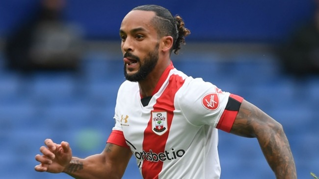 Theo Walcott will sign permanently with Southampton