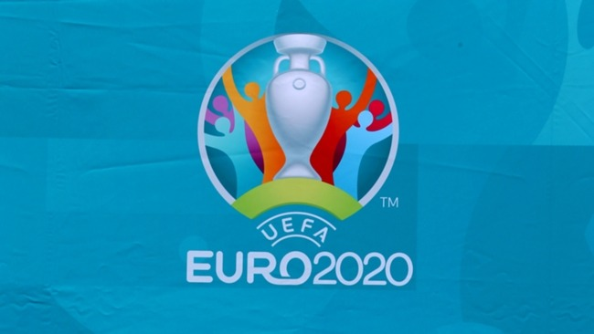 UEFA has confirmed teams can name 26-man squads for Euro 2020