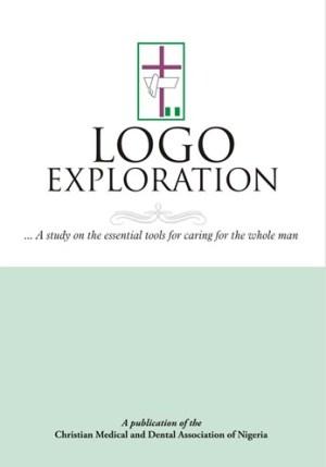 Logo Exploration Manual