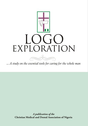 logo exploration manual
