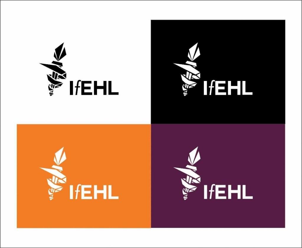 IfEHL