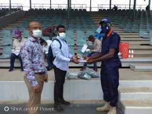 CMDA Nigeria News Update – May 20