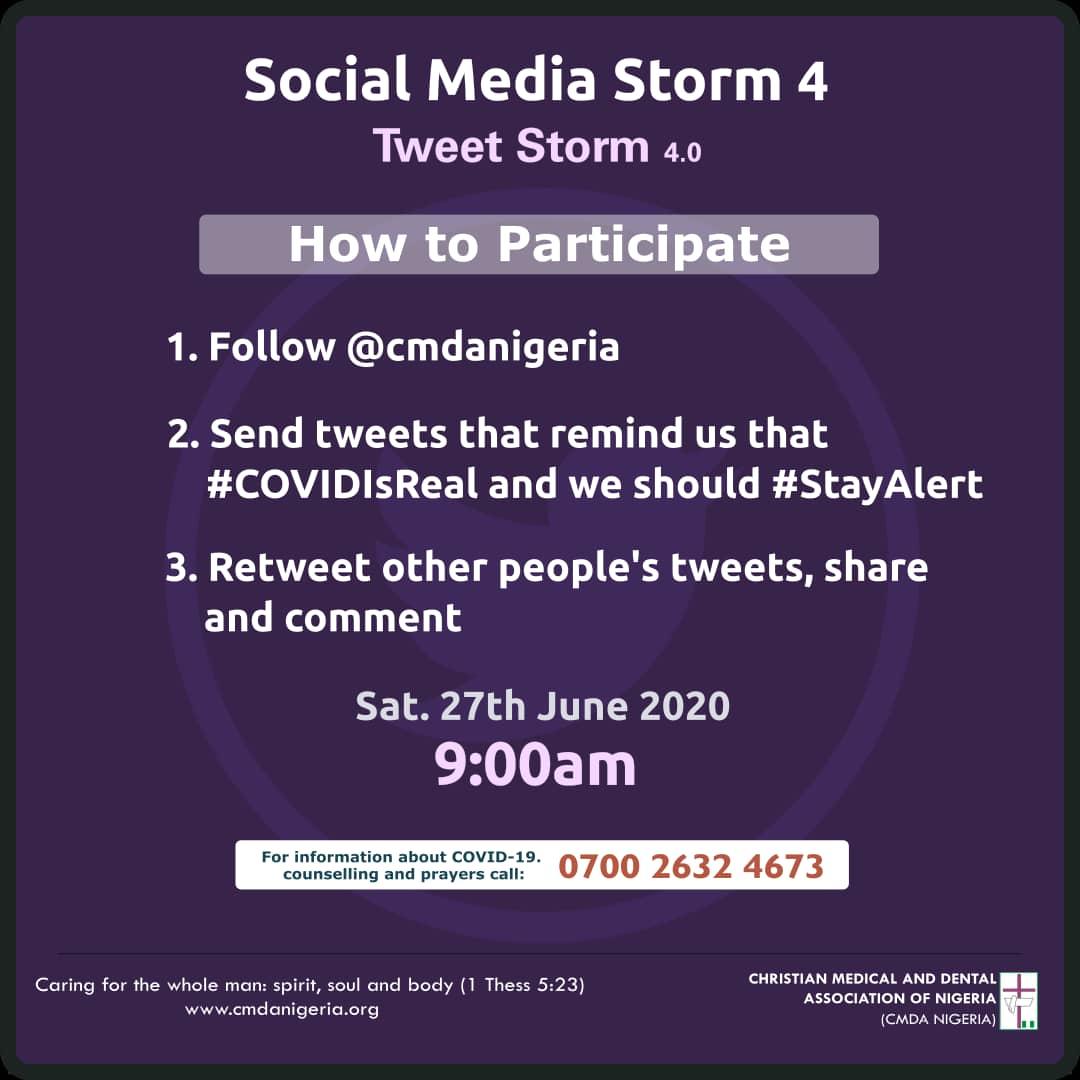 Social media storm - twitter storm 4.jpg