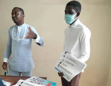 cmda nigeria news update - june 8 2020 4