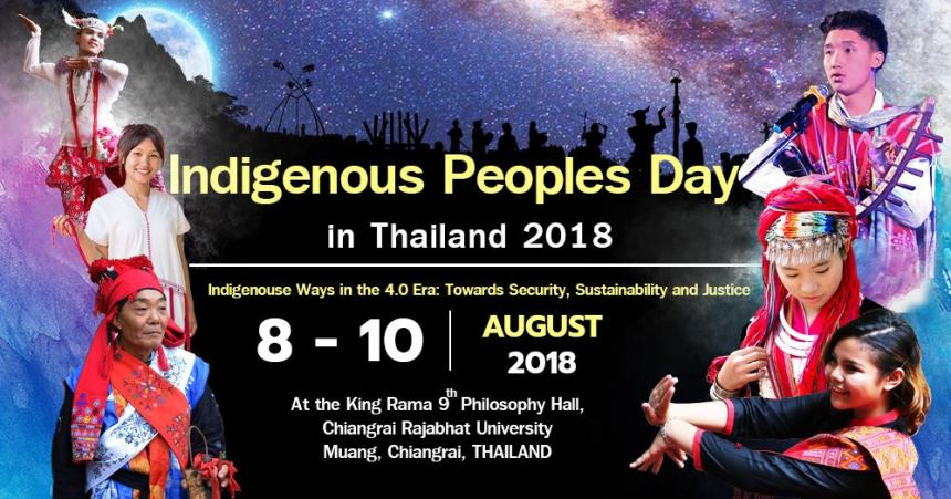 IndigenousPeoplesDay2018CoverFBEvent