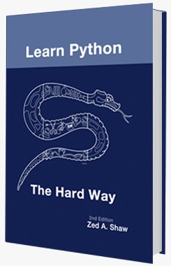 Free Python Books Online Python R And Linux Tips