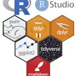 13 Best Free Online Resources/Books to learn R and Data Science