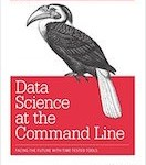Data Science at the Command Line: Free Online Book