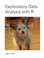Exploratory Data Analysis with R