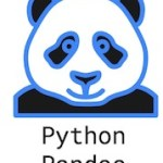 6 ways to Sort Pandas Dataframe: Pandas Tutorial