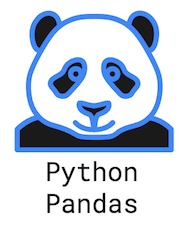 6 ways to Sort Pandas Dataframe: Pandas Tutorial — Python, R, and