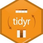 tidyr's unite() — Python, R, and Linux Tips