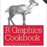 Winston Chang's R Graphics Cookbook 2nd Edition