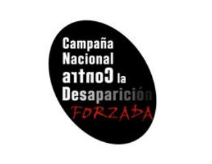 Informe presentado ante el Grupo de Trabajo sobre Desapariciones Forzadas e Involuntarias, GTDFI