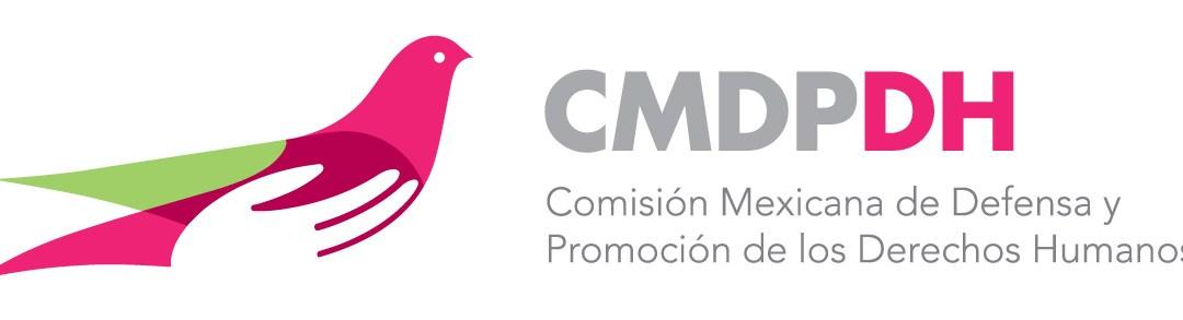 Sexto seminario de sociedad civil Unión Europea – México