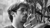 Entrevista a Daniel Joloy en Radio Educación sobre la Ley de Víctimas