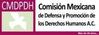 Nombramiento de Alejandra Nuño Ruiz-Velasco como nueva directora de la CMDPDH
