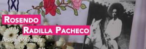 Caso Rosendo Radilla Pacheco