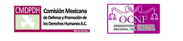 OSC exhortan a México a implementar Alerta de Género en el Estado de México