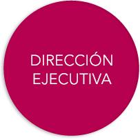 Dirección Ejecutiva