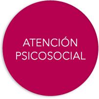 Atención Psicosocial