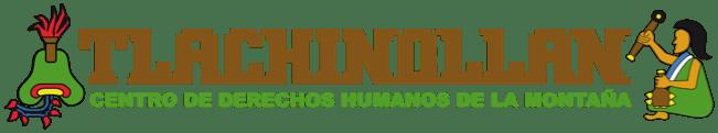 Alerta Tlachinollan sobre invisibilización de personas indígenas damnificadas de la Montaña y Costa Chica del estado de Guerrero