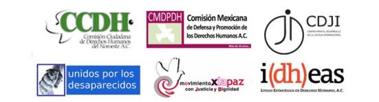 OSC respaldan nombramiento de Eliana García como Subprocuradora de Derechos Humanos