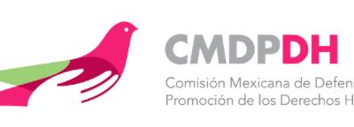 CMDPDH celebra reconocimiento a ASILEGAL por su creatividad y eficacia