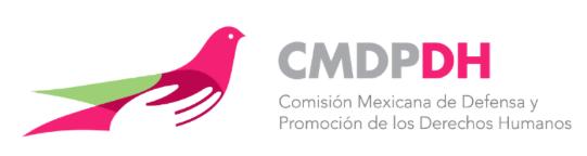 CMDPDH lamenta fallecimiento de activista Ignacio Suárez Huape