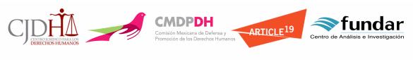ALDF debe etiquetar presupuesto del DF con enfoque de derechos humanos