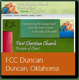 FCC Duncan