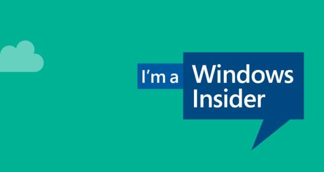 windows-insider-logo