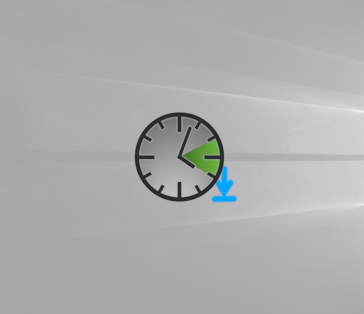 Control the Windows Update Download Time Window
