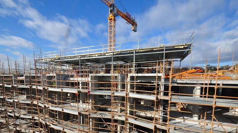 W_ConstructionM