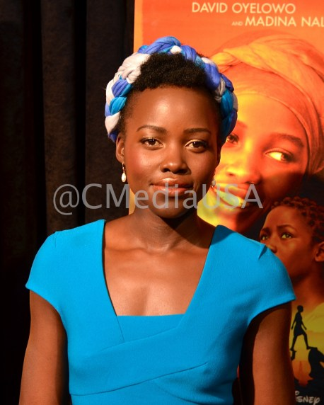 queen-of-katwe-sep-2016-15