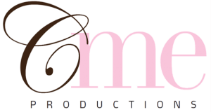 cme productions logo