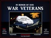 VETERANS OF WARS (2)