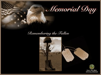 REMEMBERING THE FALLEN....001