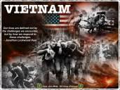 VIETNAM VETS.002
