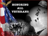 HONORING VETERANS_002