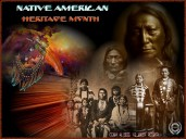NATIVE AMERICAN HERITAGE MONTH2_005