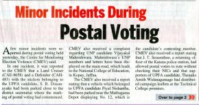 Daily Leader 06.08.2015 pg 1