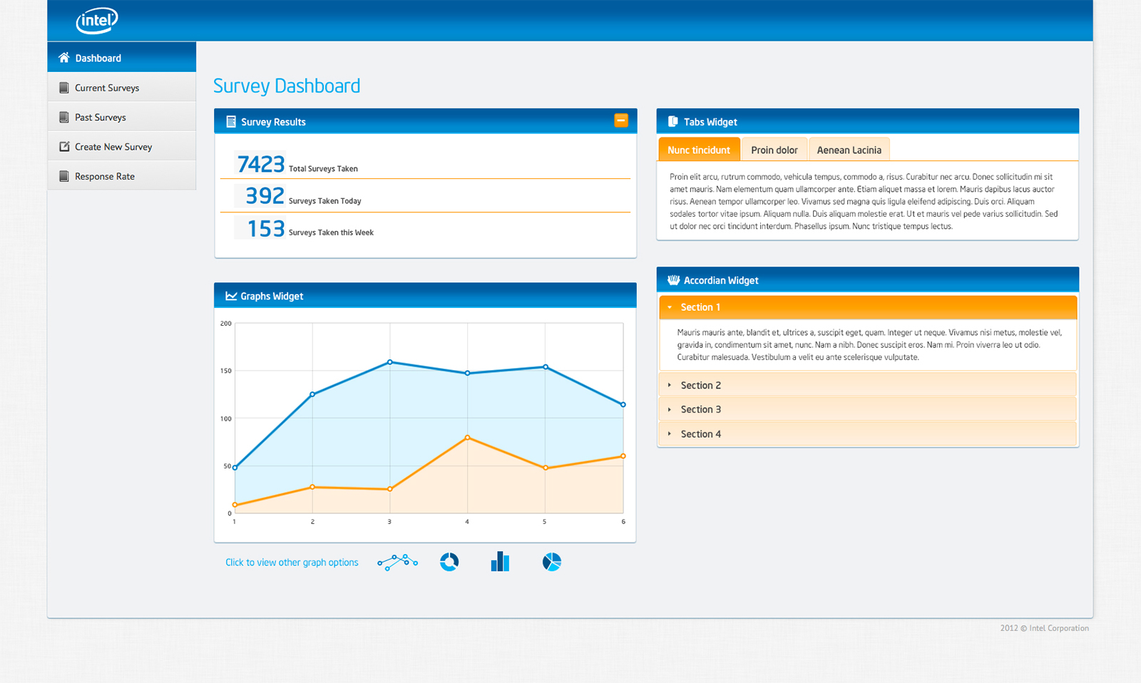 1-Intel-surveyDashboard