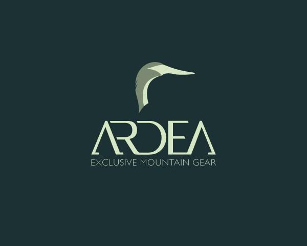 Ardea Branding