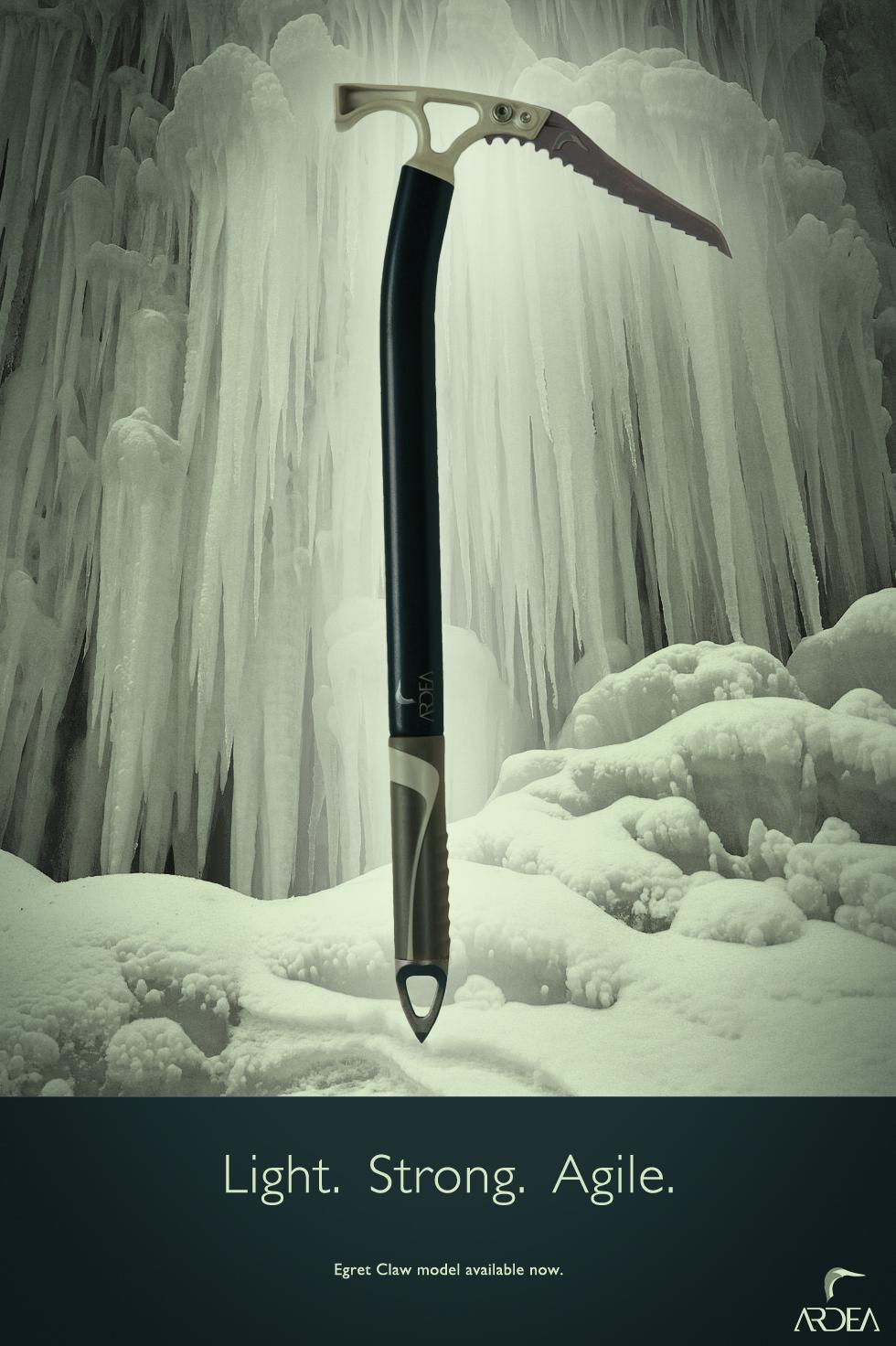Ardea-iceaxe_o_o