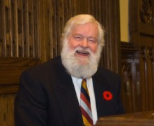 Giles Bryant