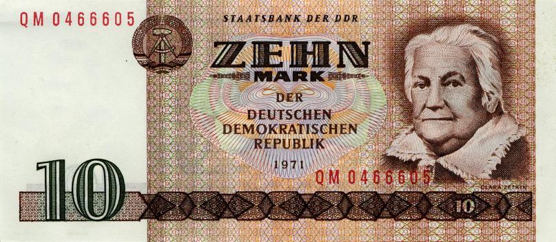 10-Mark-1971