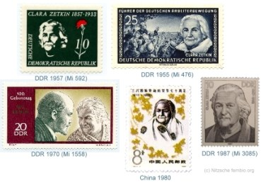 zetkin_stamps